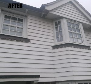 fascia-soffit-cleaning-aberdeen