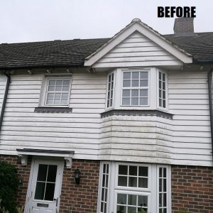 exterior-cleaning-aberdeen